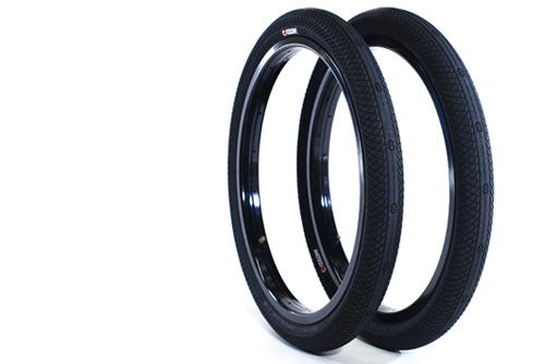 Agenda 1.9 Tyre