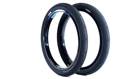 Agenda 2.15 Tyre