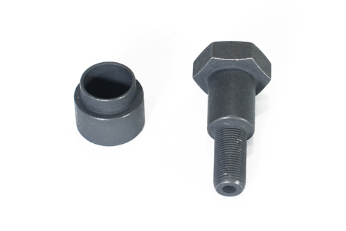 Colonial Crank Removal/Install Tool