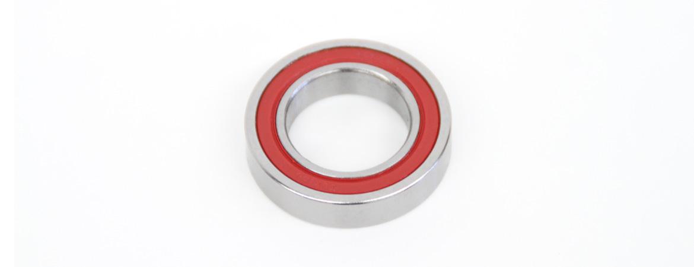 Colony Freecoaster bearings
