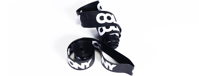 Colony BMX Rim Strips