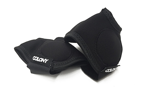 Impact Ankle Bone Protector