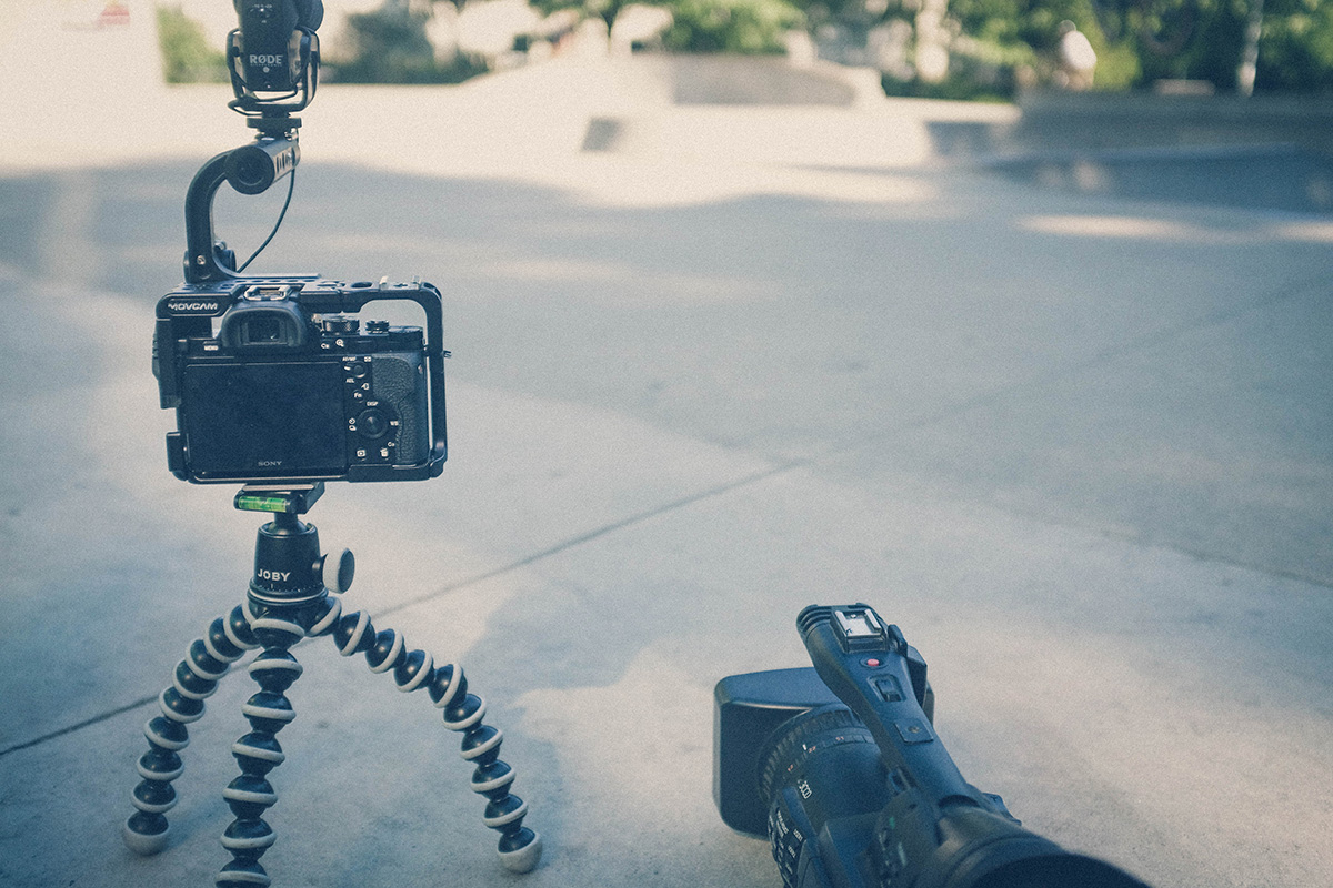 filming-poco-LR