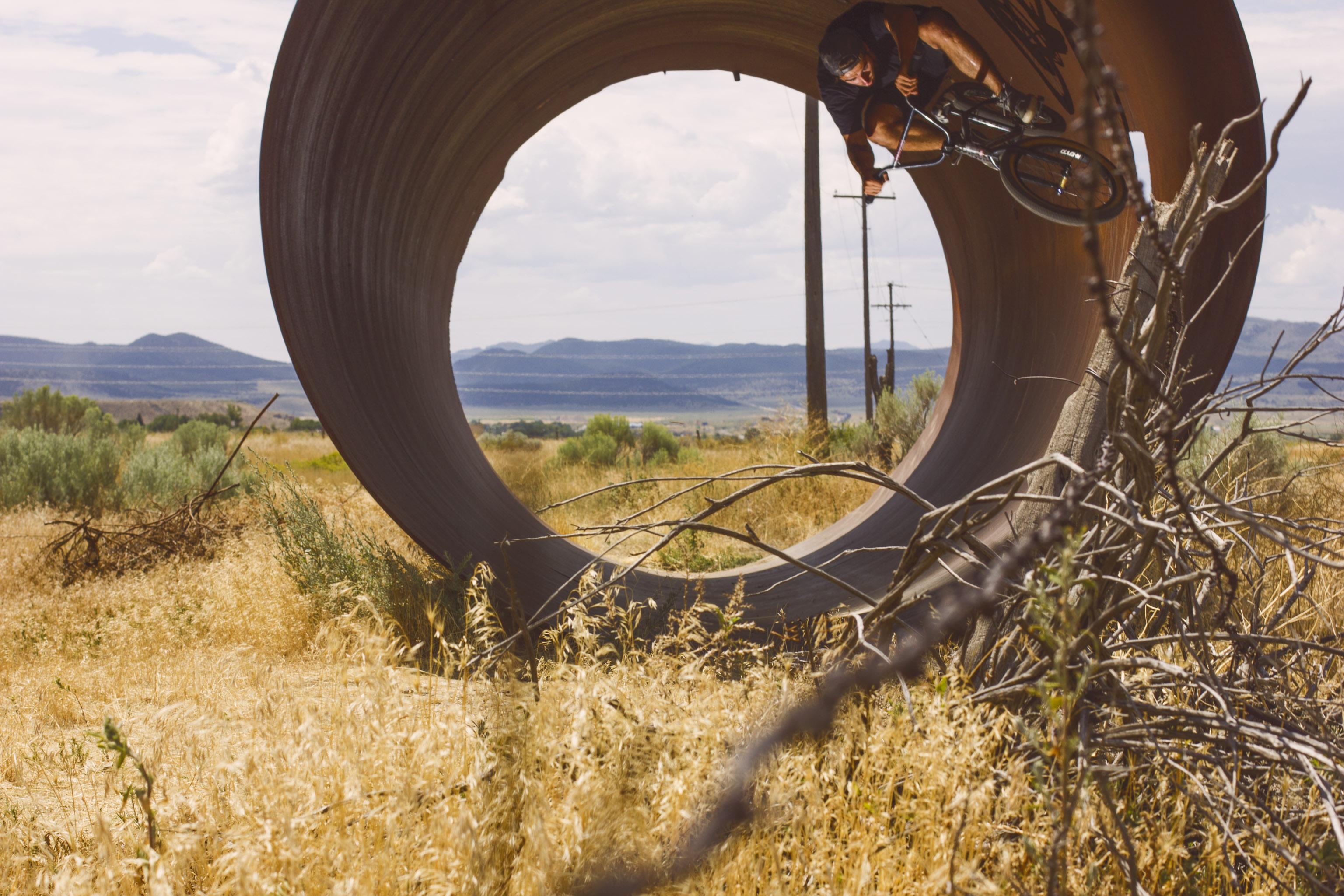 pipecarve