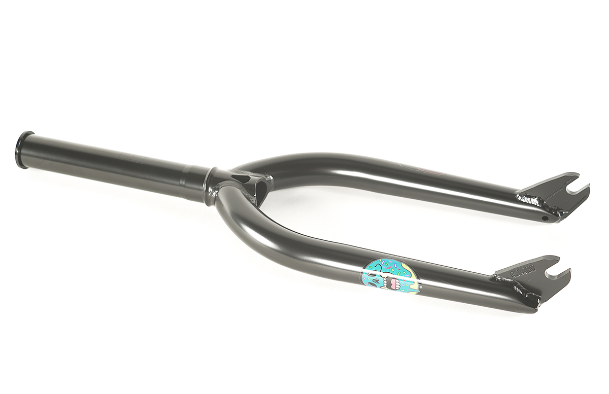 Colony BMX Sweet Tooth Forks 18