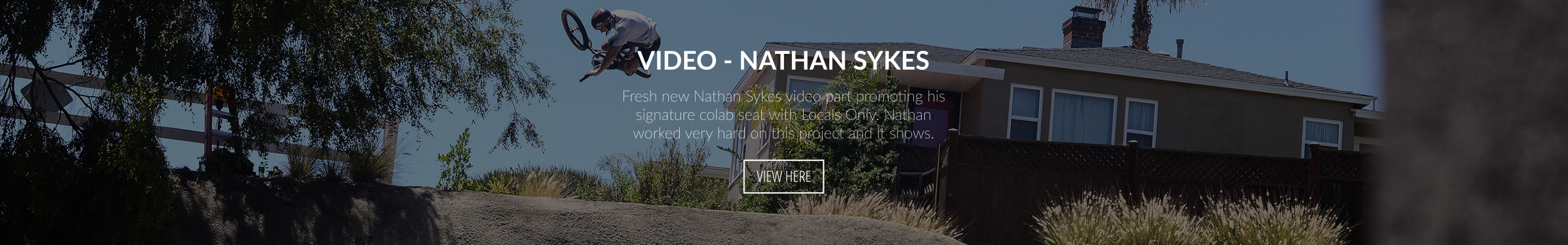 Nathan Video