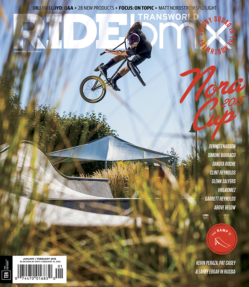 RideBMX_Cover212_Post