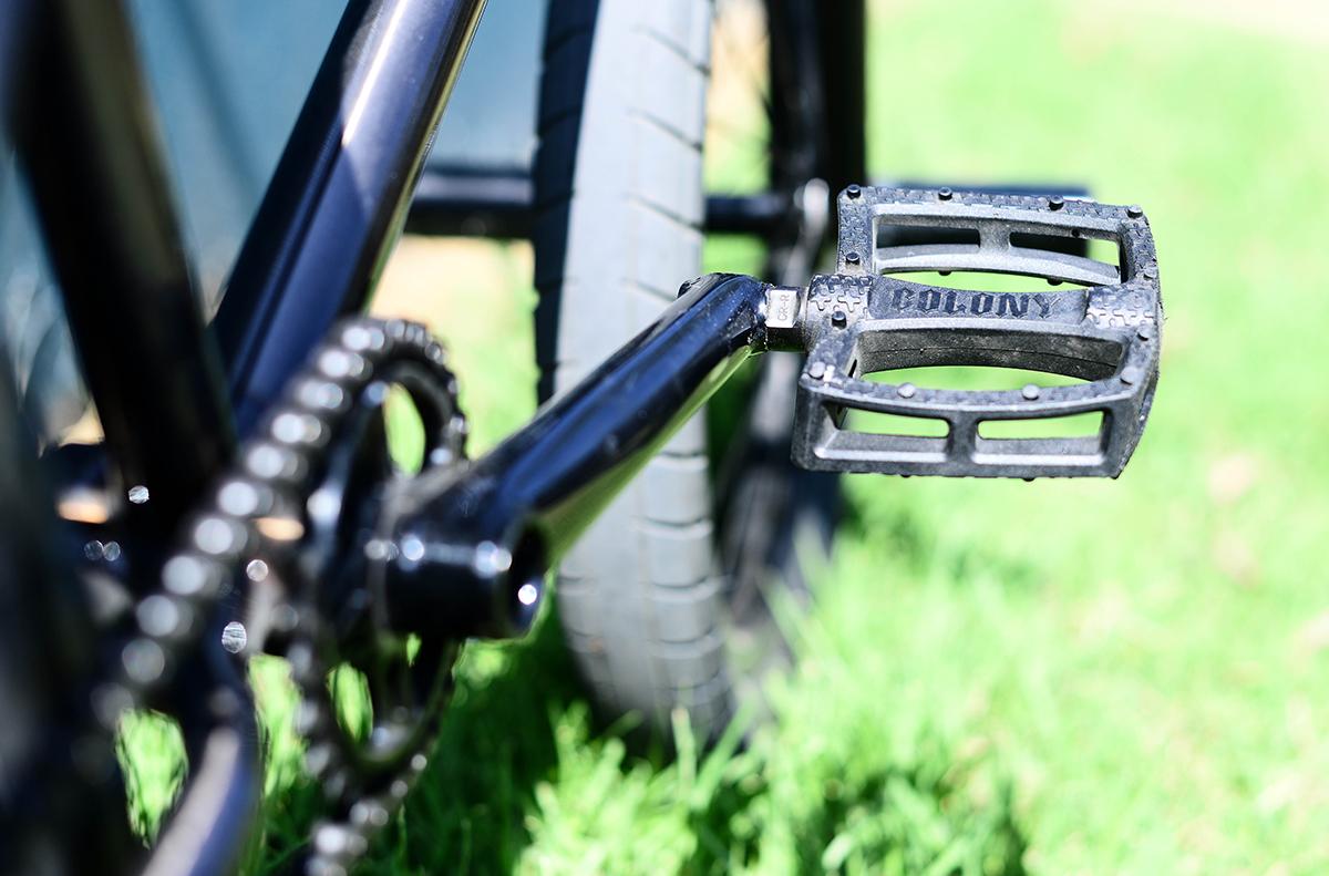 lukep-bike2--_LR