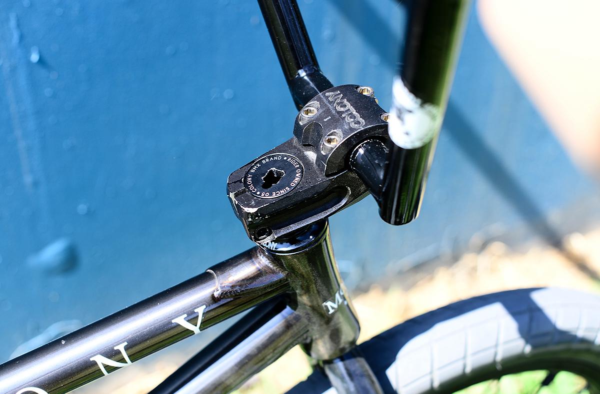 lukep-bike7--_LR