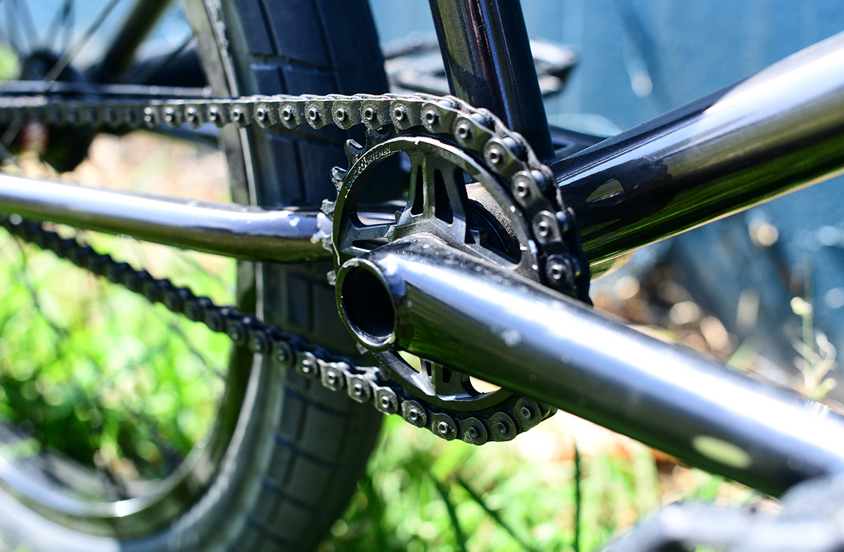 lukep-bike8--_LR