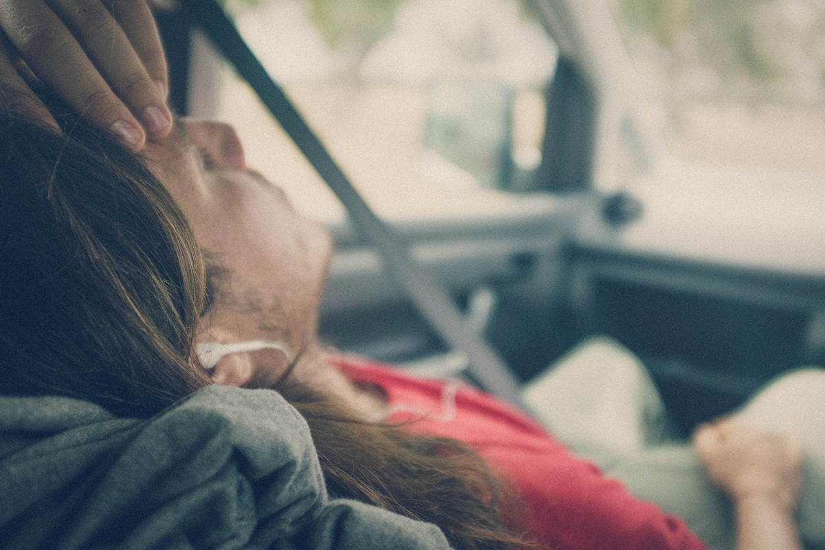 chris-sleep-car-LR