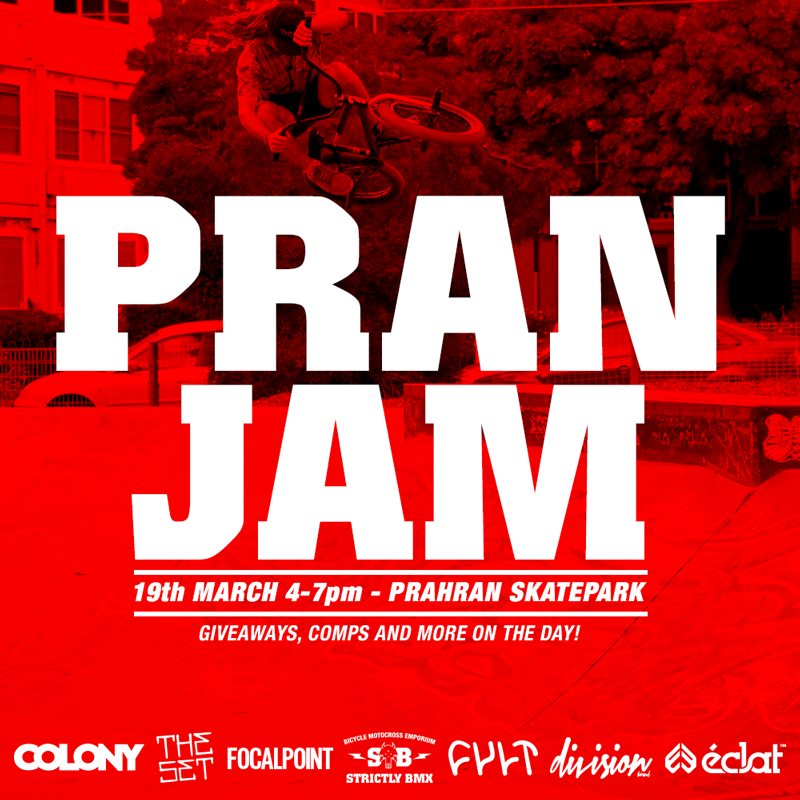 PRAN-JAM-flyer-red-1