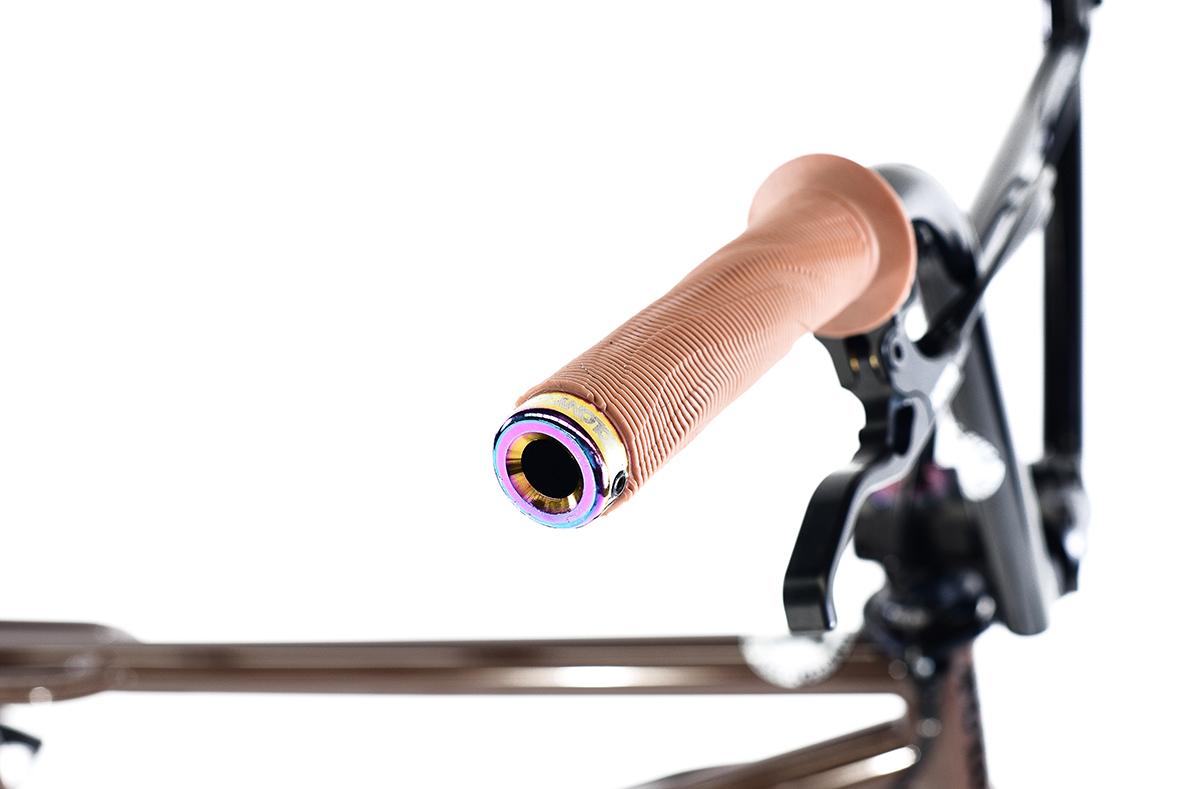 bike-check-clint11