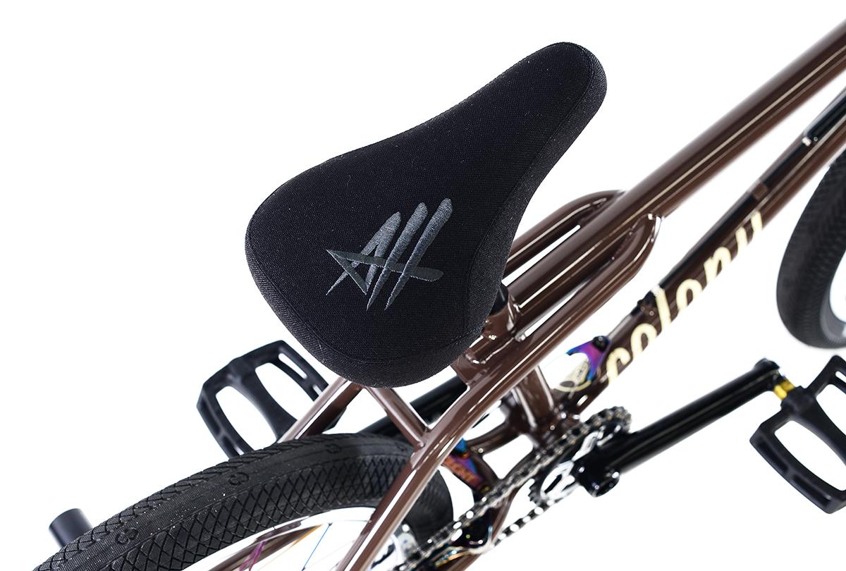 bike-check-clint12