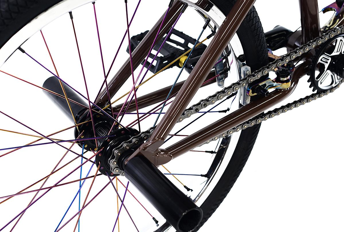 bike-check-clint2