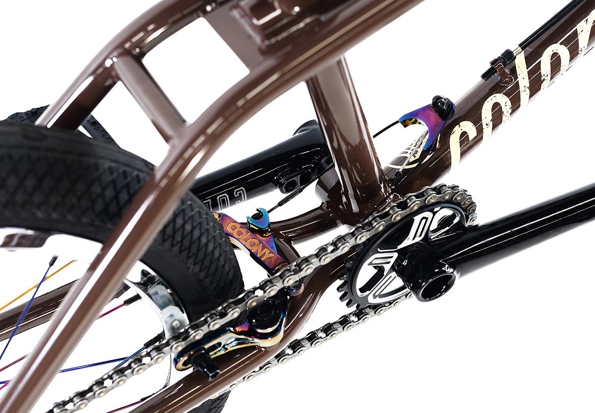 bike-check-clint3