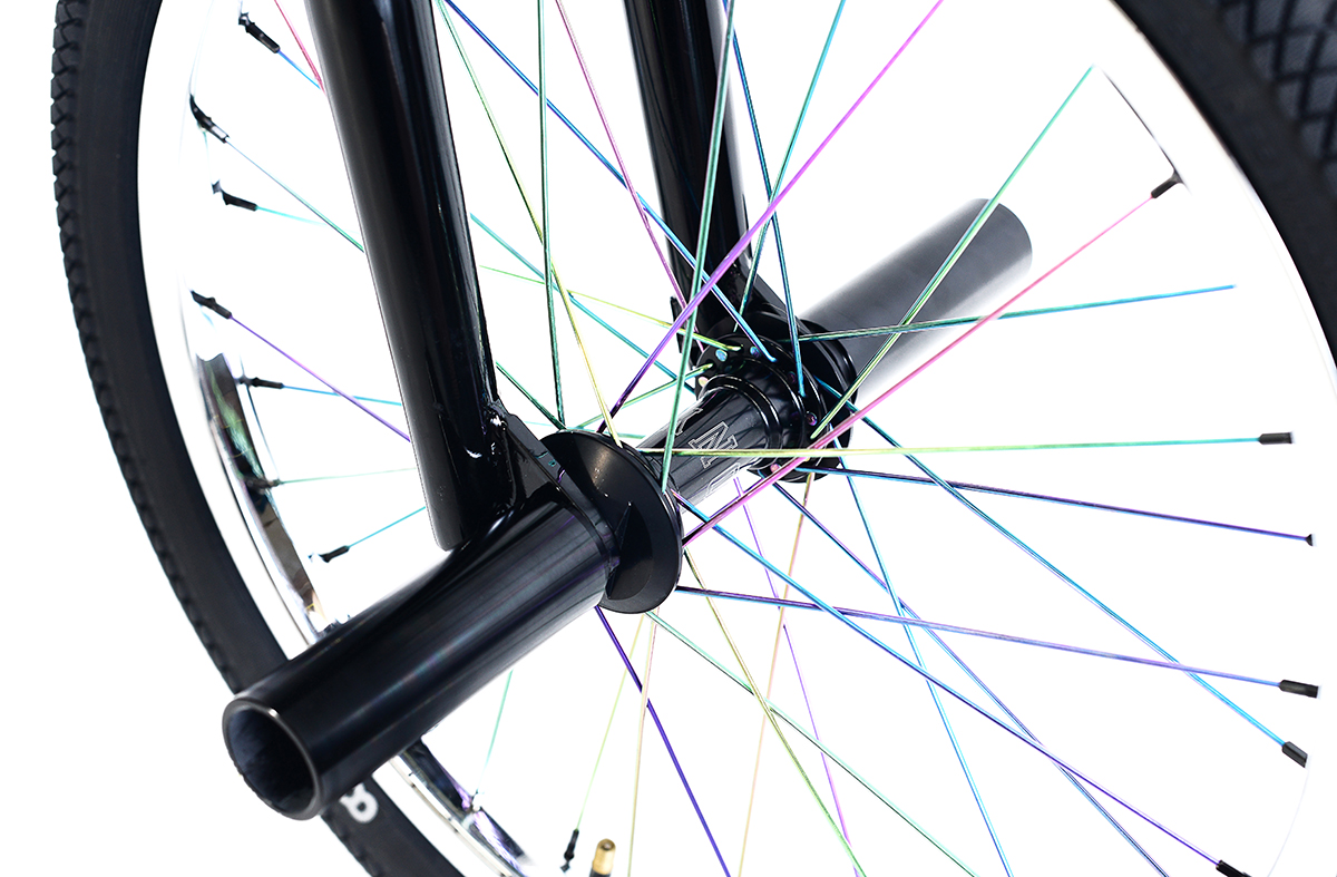 bike-check-clint6