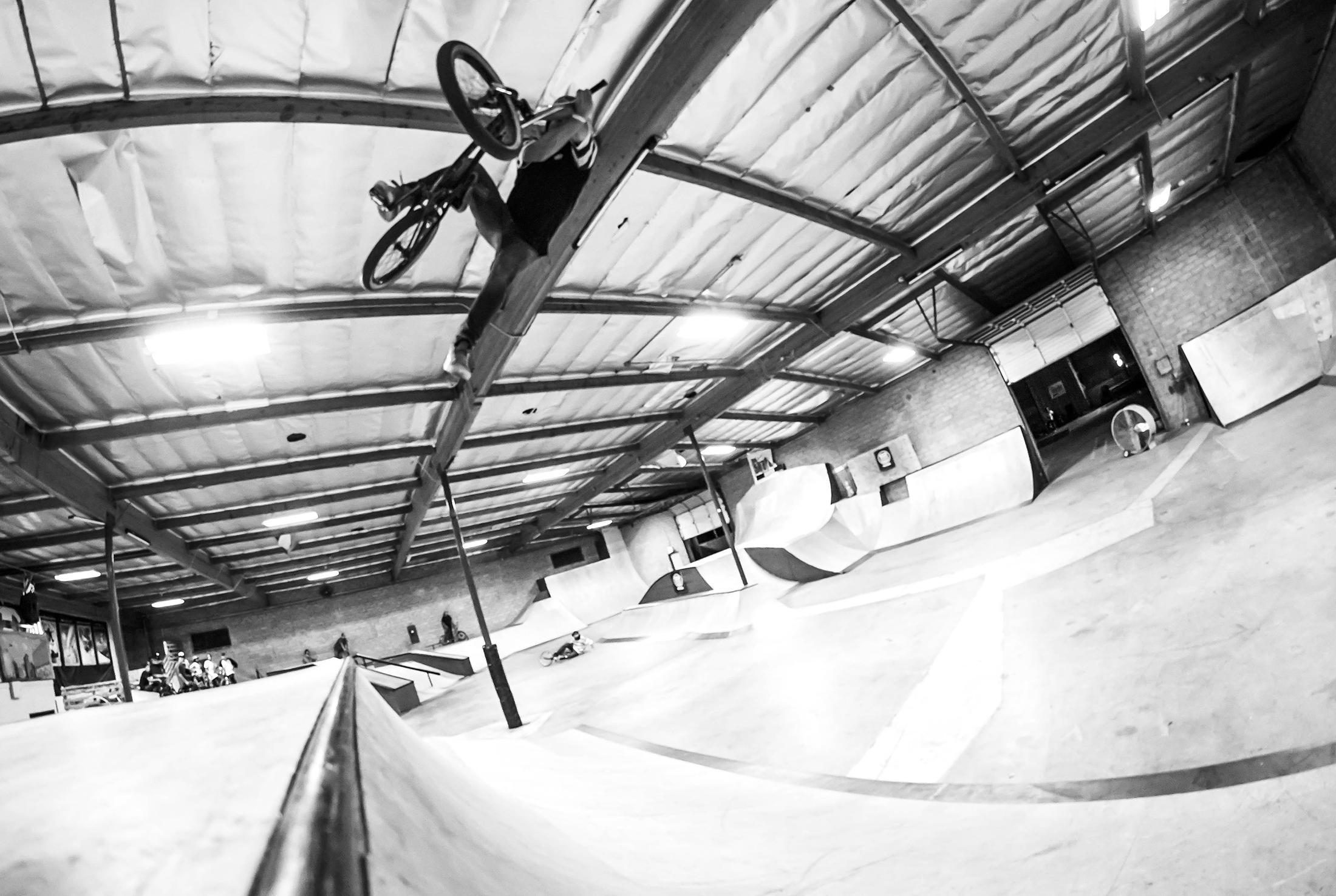 nathan-1ft-x-skatehouse-_lr