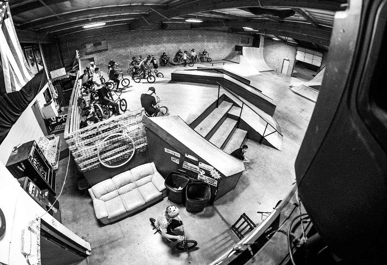 skatehouse1-_lr