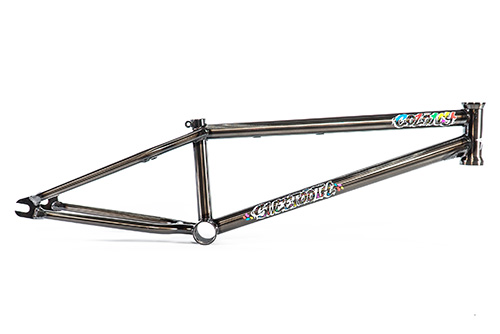 Sweet Tooth Frame 19.8″ & 20.4″