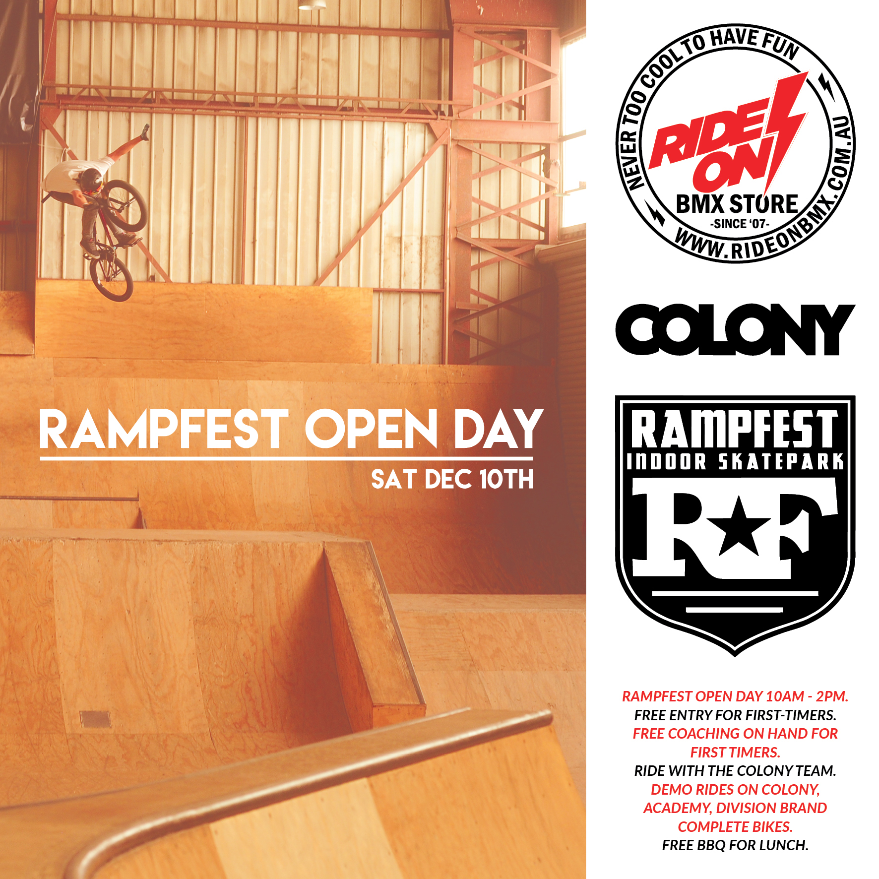 ramfest-open-day-v2
