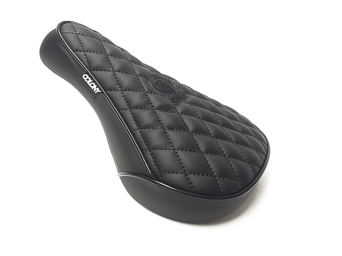 nathan-seat-black1