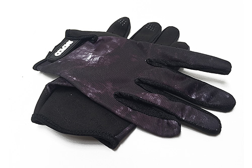 Ultra Gloves