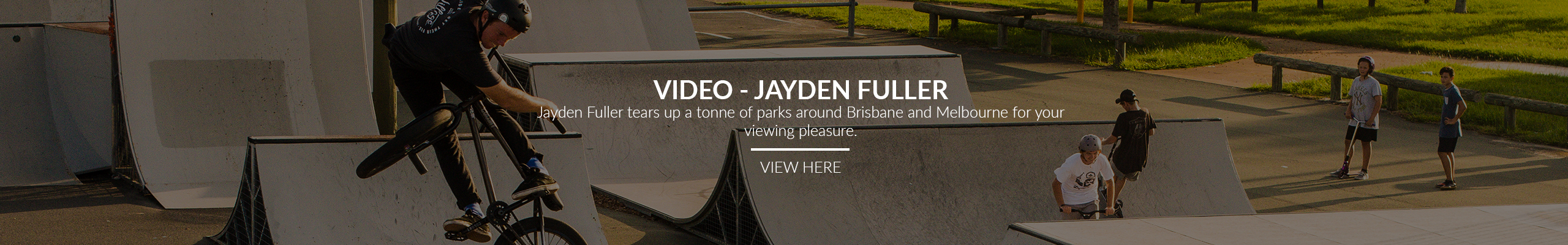 Jayden Fuller video