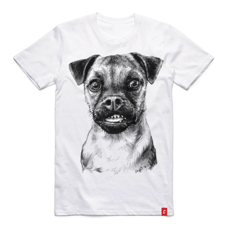 Hardy T-Shirt