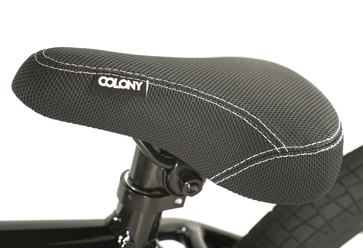 Colony Horizon 20