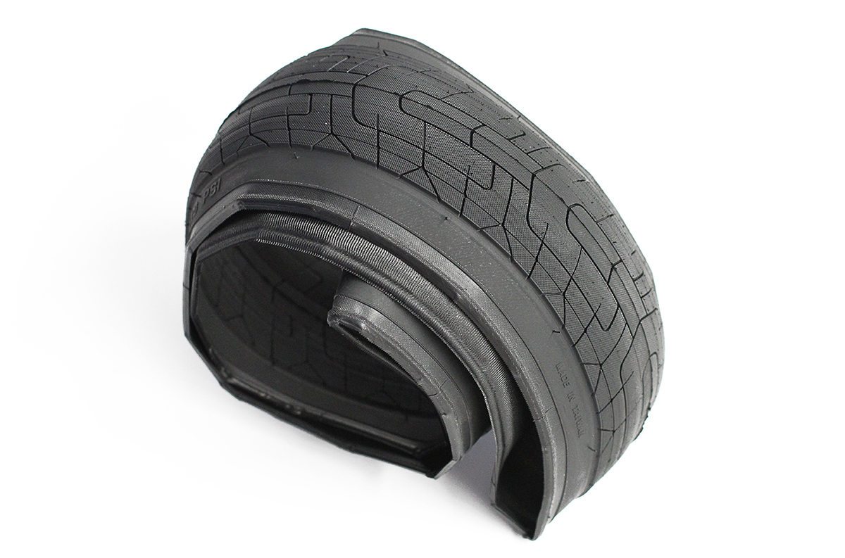 Colony Griplock Lite Tyre Black