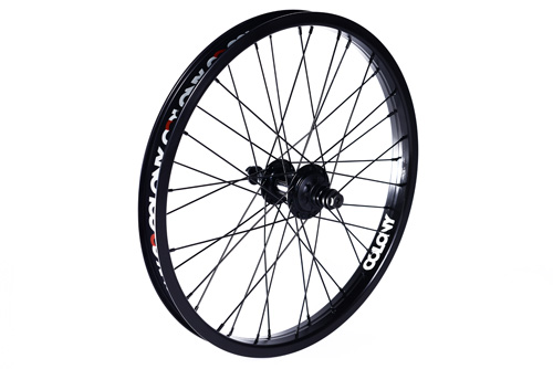 Pintour Female Rear Wheel
