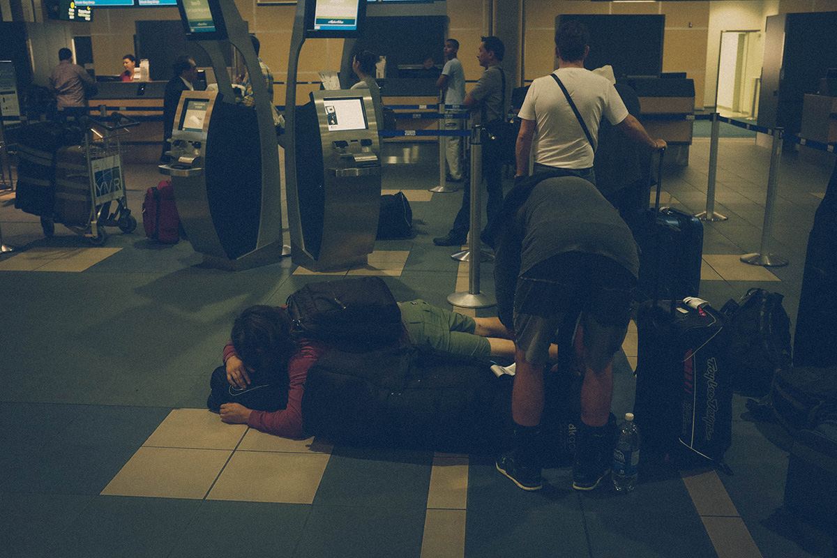 chris-sleep-airport-LR