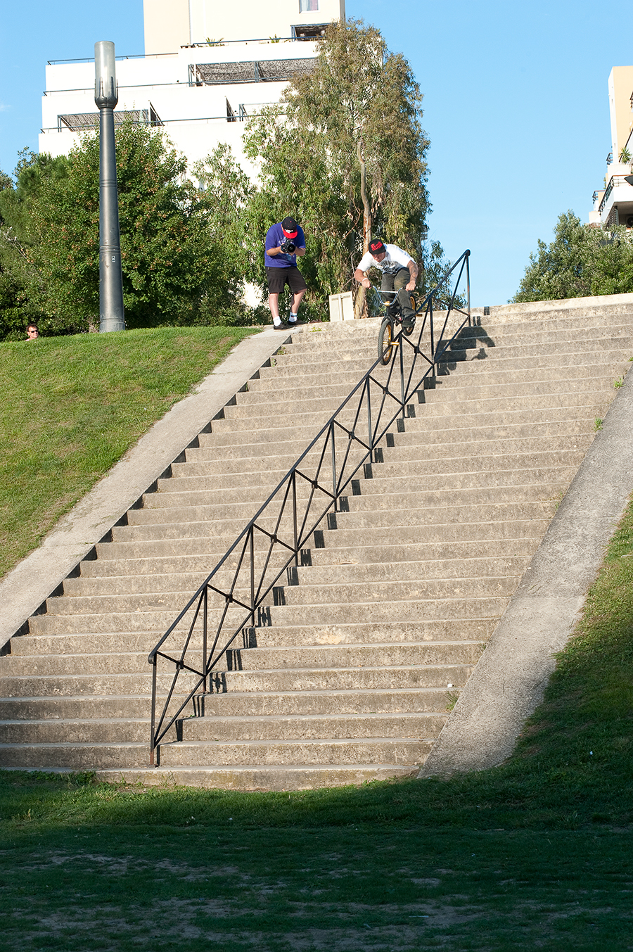 mick-30-stair-monster
