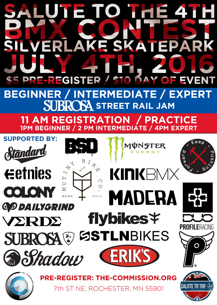 salute-to-4th-bmx-contest-flyer-rochester-mn