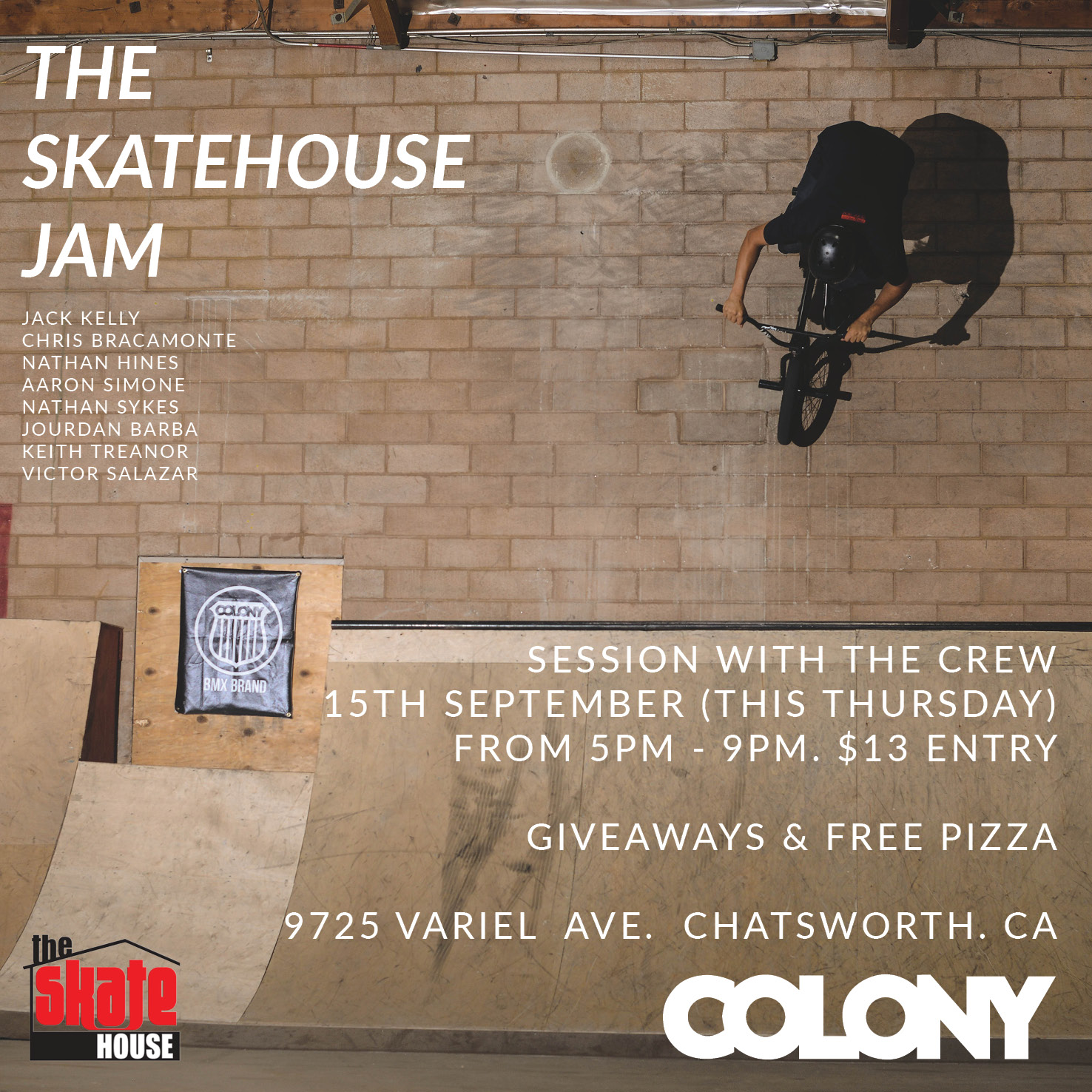 colony-x-skatehouse-v2