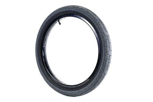Griplock Tyre