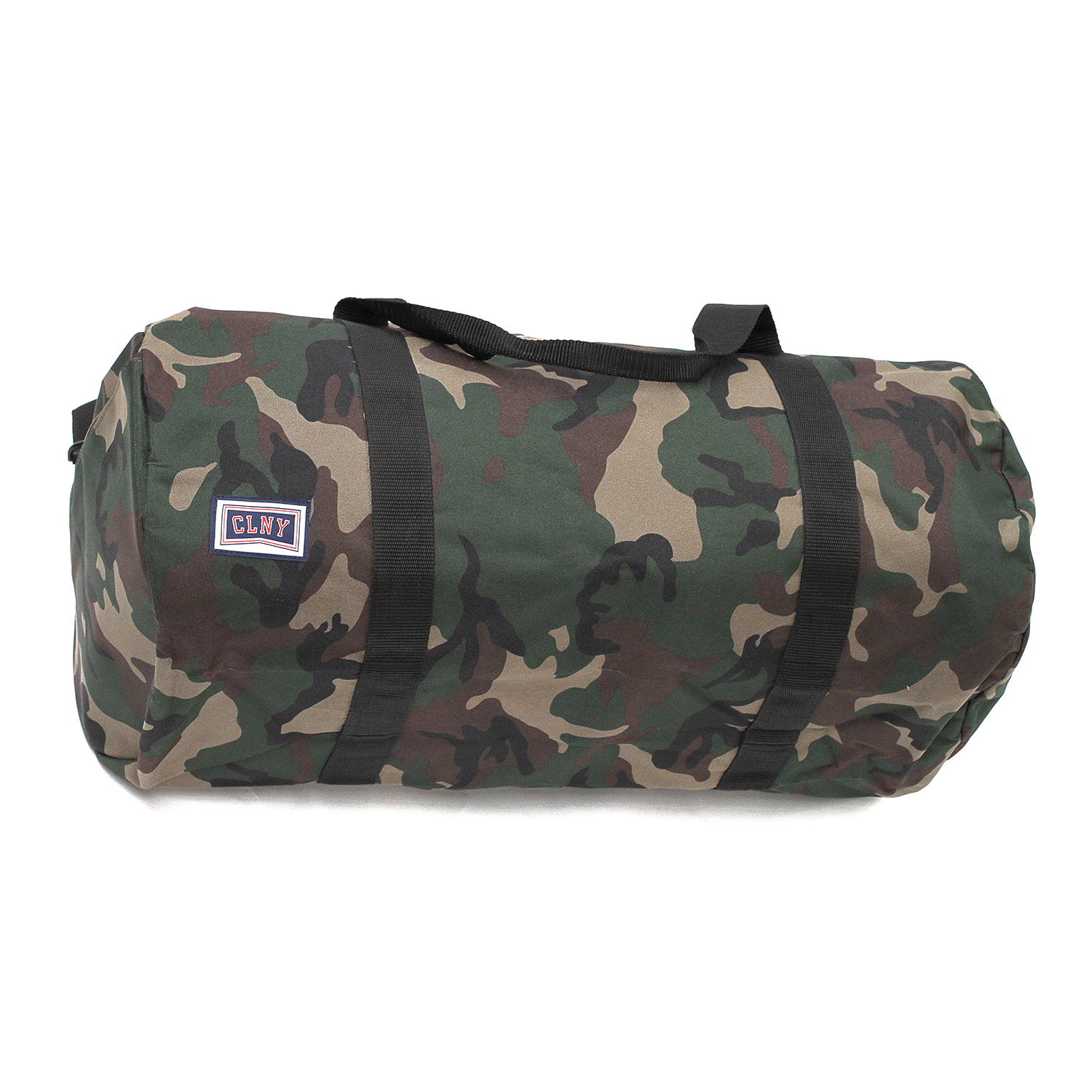 Ivy League Duffel Bag